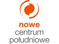 Nowe Centrum Południowe etap III logo