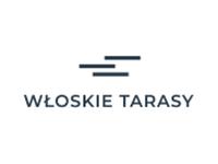 Włoskie Tarasy logo
