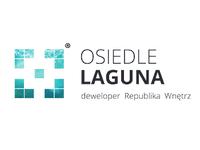 Osiedle Laguna logo