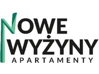Nowe Wyżyny Apartamenty logo