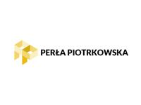Perła Piotrkowska logo
