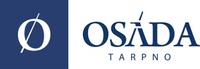 Osada Tarpno logo
