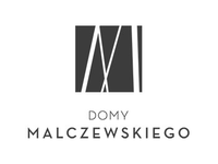 Domy Malczewskiego logo