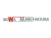 Nowa Manufaktura logo