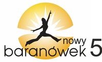 Nowy Baranówek logo