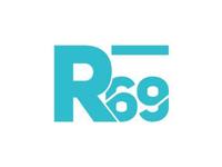R69 logo