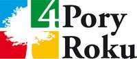 Osiedle 4 Pory Roku logo