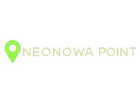 Neonowa Point logo
