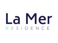 La Mer Residence logo