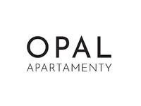 OPAL Apartamenty logo