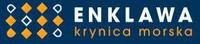 Enklawa Krynica Morska logo
