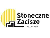 Słoneczne Zacisze logo