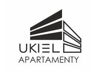 Ukiel Apartamenty logo