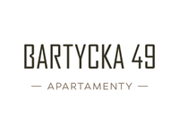 Bartycka 49 logo
