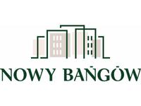 Nowy Bańgów logo