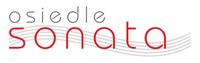 Osiedle Sonata logo