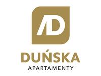 Apartamenty Duńska etap I logo