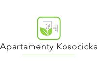Apartamenty Kosocicka logo
