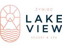 Lake View Żywiec Resort & SPA logo