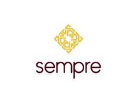 SEMPRE logo