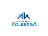 Apartamenty Kolberga logo