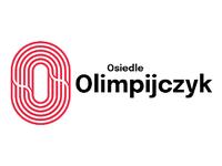 Osiedle Olimpijczyk logo
