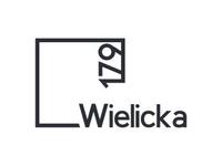 Wielicka 179 - etap II logo