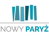 Nowy Paryż etap III logo