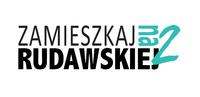 Zamieszkaj na Rudawskiej 2 logo