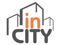 1 Maja logo