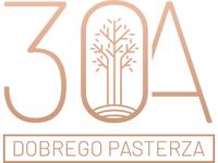 Dobrego Pasterza 30A logo
