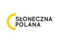 Słoneczna Polana logo