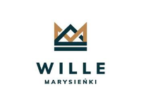 Wille Marysieńki logo