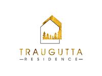 Traugutta Residence logo