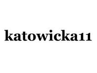 Katowicka 11 logo