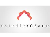 Osiedle Różane logo
