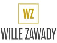 Wille Zawady logo