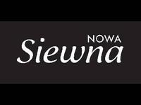 Nowa Siewna etap II i IV logo