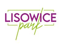 Lisowice Park logo
