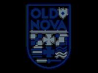 OldNova logo