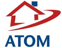 Osiedle Agata logo