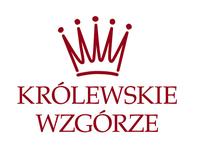 Królewskie Wzgórze logo