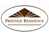 Prestige Residence logo