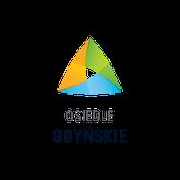 Osiedle Gdyńskie logo