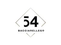 Bacciarellego 54 - etap 3 logo