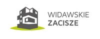 Widawskie Zacisze logo