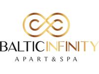 Baltic Infinity logo