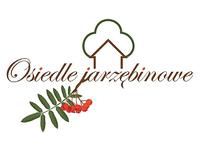 Osiedle Jarzębinowe logo