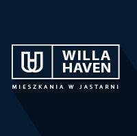 Willa Haven logo