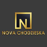 Nova Chodzieska logo